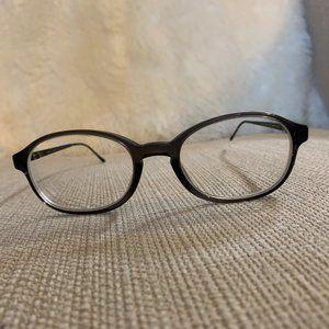 Polo Ralph Lauren Frames